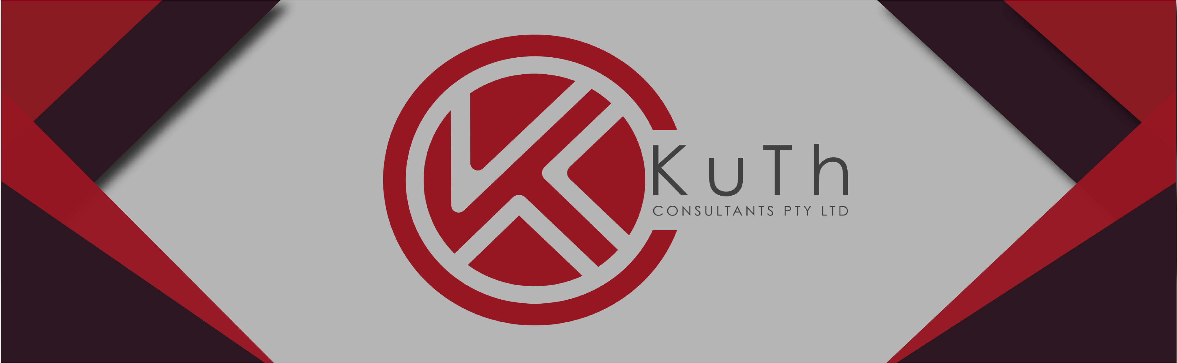 Kuth Consultants Logo